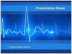 EditableTemplates.com's Editable Medical Templates presents state-of-the-art #Medical #Equipment #Electrocardiogram medical #PowerPoint template for medical professionals. Create great-looking medical PowerPoint #presentations with our Medical Equipment #Electrocardiogram #medical #PowerPoint #background. Simply, put your content in these Medical Equipment Electrocardiogram medical PowerPoint #templates, and you are good to go for all your important #presentations.