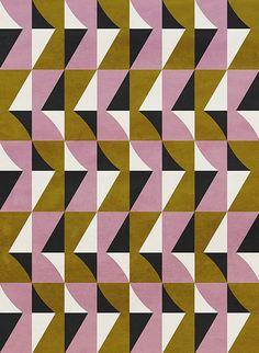 palette de couleurs 10