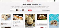 Basics on Getting Started Using Pinterest for Business  - epublicitypr.com