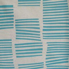 clothfabric.com Really fun fabrics!