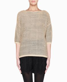 The Morrison Top by StyleMint.com, $89.97