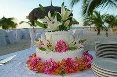 Love Aruba,  See more at, http://www.photographyinstyle.com
