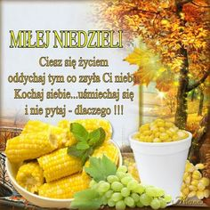 Sunday, Vegetables, Food, Polish, Pictures, Domingo, Essen, Vegetable Recipes, Meals