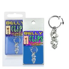 25 Best Stufd Images In 2016 Belly Button Belly Button Rings