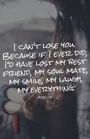 Image result for download quotes about smile