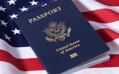 Passports on the Verge of Elimination ~ Soros Funded Plan Champions North American Union Passport Agency, Passport Services, Passport Online, Wall Street Journal, Obtaining A Passport, Expedited Passport, Visa Americana, Post Bac, Getting A Passport