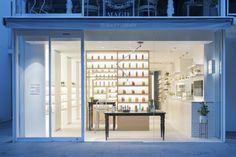 beautylibrary_Nendo_1