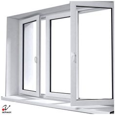 Make your house more outstanding by installing #uPVC #windows and #doors offered by Active Green Window Solution. Call us : 9866611132 visit :http://active.in/upvc-windows.html