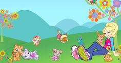 wallpaper-da-polly-pocket+%281%29-702888.jpg (1024×538)