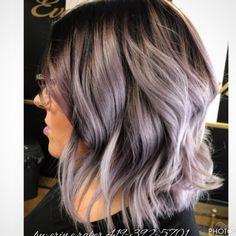 Hair Color, Long Hair Styles, Beauty, Beleza, Haircolor, Long Hairstyle, Colored Hair, Long Hairstyles, Long Hair Cuts