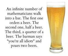 #math #humor #mattamatica