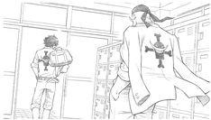 One Piece Nami, One Piece Fanart, Husband, Fan Art, Pirate Party, Webtoon, Draw, Illustrations, Pirates