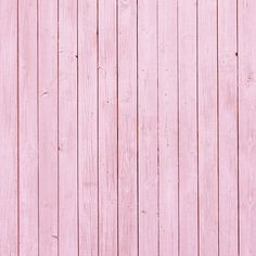 Pink Wood Wallpaper Iphone Ideas For 2019 Phone Backgrounds, Wallpaper Backgrounds, Iphone Wallpaper, Pastel Pink Wallpaper Iphone, Paper Wallpaper, Screen Wallpaper, Web Design, 3d Home, Cute Wallpapers