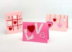 Homemade Valentine's Day Cards tips: While many people wish their beloved while using web, there are several takers for the traditional paper cards! You are able to surely buy handmade cards to wish the one you love but it is going to be far better should you design the credit card personally making use of your creative skills.