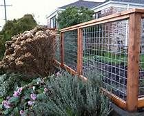 Backyard fencing Ideas - Bing Images