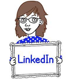 Piilotettu aarre: LinkedIn rekrytoinnissa ja tuore infografiikka