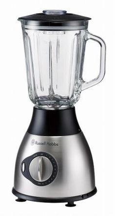 Russell Hobbs Power Blender Kitchen Tools, Kitchen Appliances, Drip Coffee Maker, Hobbs, Dining, Simple, Google, Diy Kitchen Appliances, Diy Kitchen Appliances