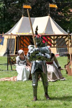 15th Century, Garden Sculpture, Armour, Outdoor Decor, Body Armor