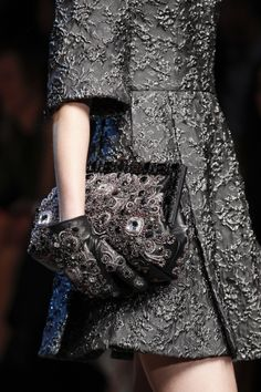 111 best Fashıon images on Pinterest   High fashion, Long gowns and ... 99ef566ed0f9