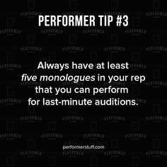 Free Beginner Acting Resume Sample Resumecompanion Com