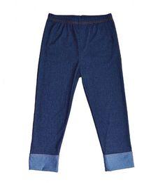lady summer shorts Skinny jeans pants summer capris women slim panties fashion immitation denim leggings