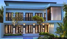 67 New Ideas For Apartment Ideas Rental Plan Hotel Bedroom Design, Home Room Design, House Design, Design Hotel, Diy Apartment Decor, Apartment Design, Apartment Ideas, Cool Apartments, Rental Apartments