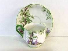 royal-albert-greenwood-tree-bone-china