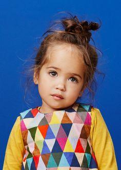 Kids Fashion Oilily | www.olliewood.nl