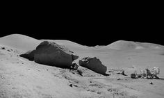 photos, moon surface | photo of moon, month, on moon, a moon surface, space cross-country ...