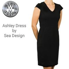 Ashley Dress by Sea Design Henri Lloyd, Uniform Dress, Helly Hansen, Sperrys, Sea, Lady, How To Wear, Dresses, Design