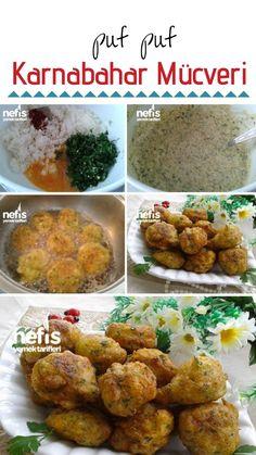Baked Potato, Pasta, Cooking, Ethnic Recipes, Food, Salad, Glutenfree, Recipies, Kitchen