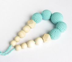 Amazing Gifts by Tasha on Etsy Pearl Necklace, Beaded Necklace, Amazing Gifts, Jewlery, Best Gifts, Pearls, Etsy, Useful Gifts, String Of Pearls