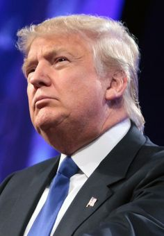 Donald Trump: School shootings 'unique' to US; 'sick people' will always 'slip through the cracks' - http://americanlibertypac.com/2015/10/donald-trump-school-shootings-unique-to-us-sick-people-will-always-slip-through-the-cracks/ | #2016Elections, #BigGovernment, #Candidates, #DonaldTrump, #GunControl | American Liberty PAC