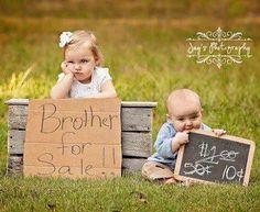 Hilarious! got to do this!!!