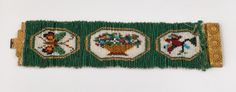 Bracelet 935155 | National Trust Collections