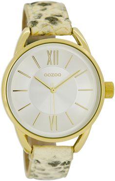 #oozoo #montres #femme #boutique #pierreemoi #tarbes #mode