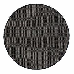 <p>Unser Teppich Kolong wird von unseren Partnern in Indien unter Care &<br />Fair zertifizierten Arbeitsbedingungen und mit viel Liebe zum Detail in<br />Handarbeit verwoben. Die Kettfäden bestehen aus bester Baumwolle, während für die Schussfäden robuste Schurwolle verwendet wird. Ein schöner Mix, der auch das Design maßgeblich prägt.</p> <p>Kombiniert mit einer rutschfesten Unterlage bleibt der Teppich an Ort und<br />Stelle.</p>