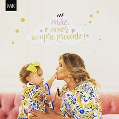 """Mês de maio ESPECIAL para as """"mães""""  Agenda especial para elas dedicarem um tempo para si e ganharem um momento de RENOVAÇÃO da pele!!! AOS FILHOS E FILHAS: Marquem suas mães nessa publicação (ou coloquem os nomes delas caso não tenham Instagram) e vou dar de presente para elas uma Sessão de Beleza Especial de Dia das Mães!  ÀS MAMÃES DO MEU INSTAGRAM: TODAS vão ganhar uma Sessão de Beleza Especial!  Basta dizer """"EU QUERO"""" nos comentários ou chamar inbox!   Filhos também podem participar com…"""