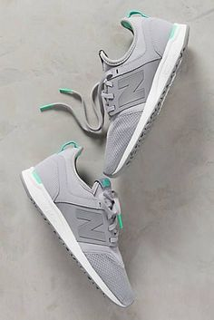 best sneakers 9309f 191d8 New Balance WRL247 Sneakers Grey New Balance, Athleisure Shoes, New Balance  Sneakers, New