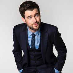 Jack Whitehall is set to host the BRIT awards for the third year in a row - The comedian and actor previously hosted the annual music awards show in 2018 and earlier this year, and it has now …