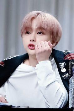 hes so cute i'm- Kim Jinhwan, Chanwoo Ikon, Ikon Member, Jay Song, Ikon Debut, Ikon Wallpaper, Fandom, Yg Entertainment, People