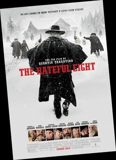 The Hateful Eight (2015) hd 720p torrent bluray torrent butler 720p or 1080i