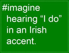 Hmm...I don't know what it would sound like, maybe you can test it out Niall