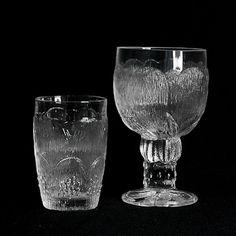 Kuvahaun tulos haulle oiva toikka  pioni lasit