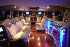 Best Boston Party Bus, Limousines, Tours, Charter and Coach Rental