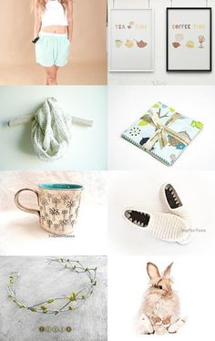 Thank you for the... by Juri Kim on Etsy--Pinned with TreasuryPin.com