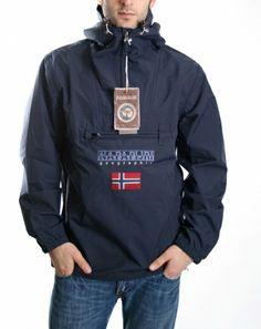 94 Best My Clothe images   Man fashion, Men wear, Sweatshirts dbbf40f0930