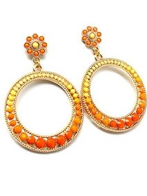 Style Tryst Hayden Earrings
