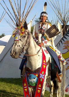Proud to be Native Native American Horses, Native American Pictures, Native American Quotes, Native American Beauty, American Indian Art, Native American History, American Indians, American Symbols, Native Indian