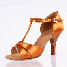 De Mejores Ballrooms Imágenes Zapatos 8 Shoes Y Dance Baile 6E7w6fq